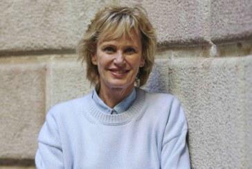 La estadounidense Siri Hustvedt gana el Premio Princesa de las Letras