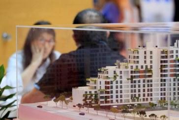 Irache se muestra «esperanzada» respecto a hipotecas referenciadas al IRPH