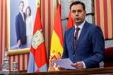 El PSOE se hace 'in extremis' con Burgos, la gran sorpresa en Castilla y León
