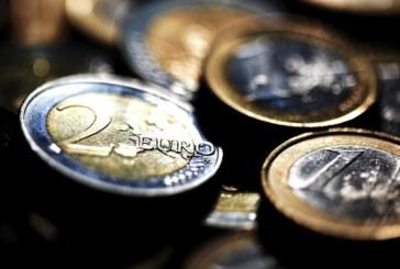 CCOO dice que en Navarra hay 11.900 contratos por debajo del SMI