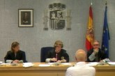 Los peritos de Bankia dicen que era legal dotar provisiones contra las reservas