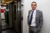 La Fiscalía abre investigación penal al portavoz de Vox que insultó a Delgado