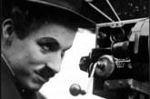AGENDA: 23 de agosto, en Condestable, cine del ciclo Chaplin