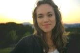 La jurista Bettina Steible obtiene el III Premio Jaime Brunet Tesis Doctorales de la UPNA