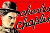 AGENDA: 15 de junio, en Condestable, ciclo Charles Chaplin
