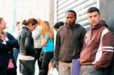 La Seguridad Social suma 68.749 extranjeros en mayo y marca máximo histórico