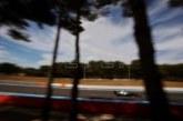 Hamilton se pasea por Le Castellet y se adjudica en GP de Francia