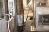 Un vecino de Echarri Aranaz muere en un accidente laboral en Arbizu, Navarra