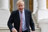 Boris Johnson es elegido líder conservador y próximo primer ministro de Reino Unido