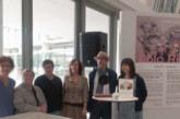 Navarra recibe en donación la biblioteca personal de Lolo Rico