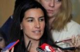 Vox cancela la negociación con el PP de Madrid hasta aclarar el pacto del Ayuntamiento