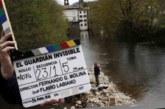 Navarra se reivindica como un lugar atractivo para el rodaje cinematográfico