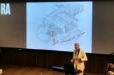 Norman Foster busca «dar una nueva vida» al Prado con su ampliación