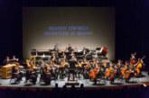 La Orquesta Sinfónica Universidad de Navarra convoca audiciones para sumar nuevos músicos