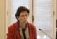 La Dra. Pilar León elegida para la Comisión Central de Deontología del Consejo General de Colegios de Médicos