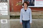 Sabine Hossenfelder: Los físicos se pierden en la búsqueda de teorías bellas