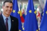 Sánchez: es responsabilidad de PP y Cs facilitar la investidura