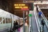 Se inaugura el AVE Madrid-Granada tras casi dos décadas de retrasos