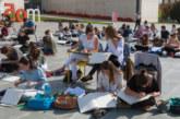 Once másteres de la Universidad de Navarra entre los mejores de España, según el 'ranking' de 'El Mundo'