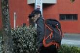 «Josu Ternera» queda retenido para comunicarle la euroorden española