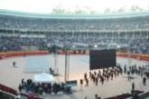 AGENDA: 16 de junio, en Teatro Gayarre, plazas y calles, final Festival Centenario de La Pamplonesa