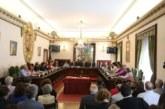 Maya firma decretos para organizar Junta de Gobierno y concejalías delegadas