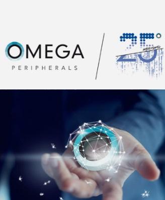 AGENDA: 11 de junio, en Navarra Arena, 25º aniversario Omega Peripherals