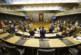 Navarra Suma presenta tres declaraciones institucionales de condena en el Parlamento Foral