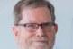 AGENDA: 26 junio, en la UPNA, conferencia Premio Nobel de Física George F. Smoot