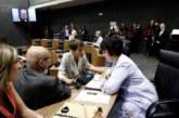 El PSN, «fiel» a lo dicho, ahora quiere «la presidencia» de Navarra