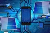 La UE se propone incluir a todas las regiones en el futuro mercado digital