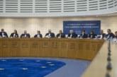 Estrasburgo rectifica y avala filmar a empleados con cámara oculta