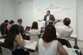 El Presidente del Parlamento de Navarra iniciará este miércoles las consultas para proponer candidato a presidente