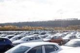 Pte. comité de Volkswagen Navarra apuesta por un tercer modelo ante el descenso del Polo