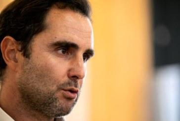 El Constitucional avala la lista Falciani como prueba contra el fraude fiscal