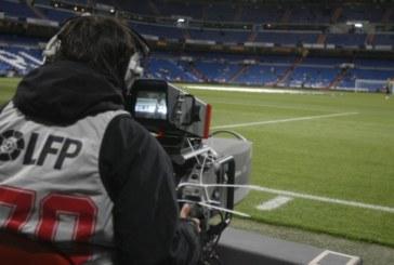 Dos exjugadores del Atlético, principales investigados por fraude en el fútbol