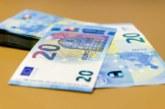 La AIReF ve factible cumplir con una deuda del 88,7 % del PIB en 2022