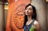 Lucía Lacarra: España debería proteger más la danza como hacen otros países