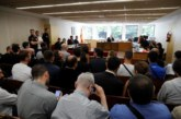 Un juzgado de Madrid decreta que los repartidores de Deliveroo eran «falsos autónomos»