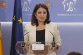 El PSOE está convencido de que habrá un acuerdo con Unidas Podemos