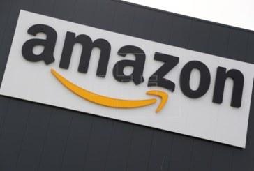 Amazon, de librería digital a la tienda para todo de internet en 25 años