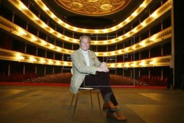Muere a los 90 años Arturo Fernández
