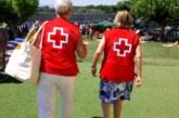Consejos de Cruz Roja frente al calor, incluye vídeo