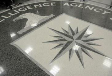 Irán anuncia el arresto de 17 espías de la CIA y la condena a muerte de varios