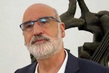 Fernando Aramburu: «El nacionalismo del siglo XXI es de repliegue»