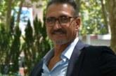Juan Carlos Equiza Larrea, reelegido presidente de ATA Navarra