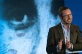 Maroto acusa a Sánchez de querer «malvender» España para seguir gobernando