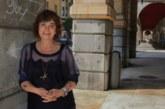Rosa Montero alerta de una bajada radical de la lectura por el uso del móvil