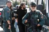 APROGC pide garantías para los guardias civiles destinados en Navarra