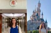31 alumnos de la Universidad realizarán prácticas en embajadas y consulados este verano